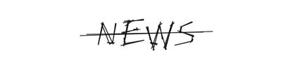 FM_SF2016_Schriftzug.indd
