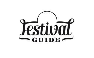 Festivalguide