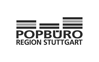 Popbüro