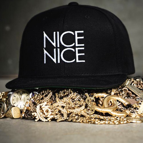 NICENICE_beitrag