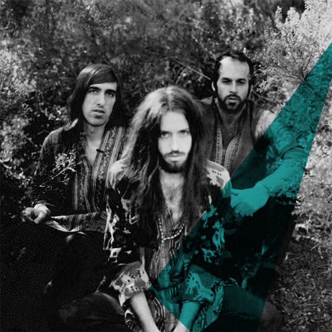 Crystal_Fighters_Beitrag