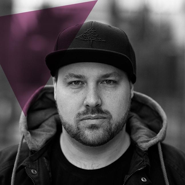 DJ Crypt Beitrag